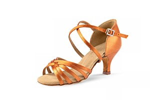 Dance shoes Kamila LAT (65 mm)