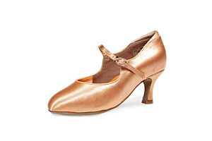 Dance shoes Tara ST (65 mm)